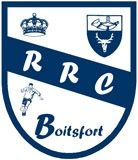 Boitsfort logo