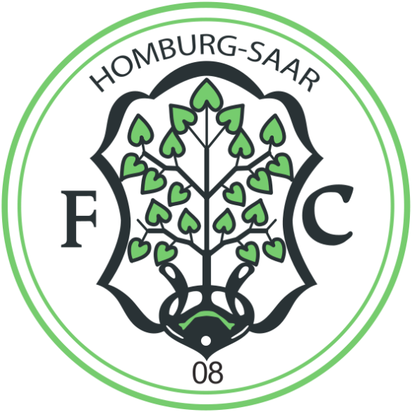 Homburg badge
