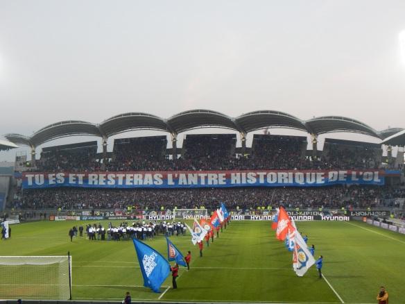 Dec 2015 078