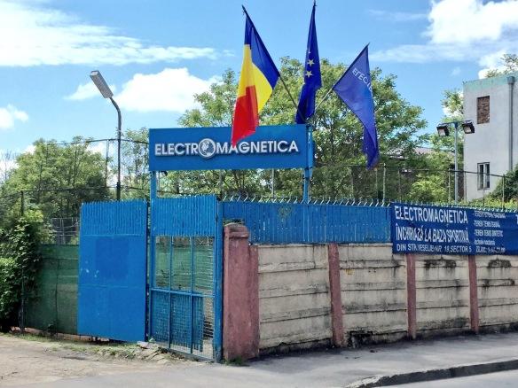 Romania May 2016 424