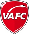 logo_VAFC_valenciennes_foot