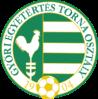 200px-gyori_eto_fc_logo