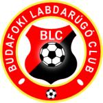 budafoki-lc-logo-150x150