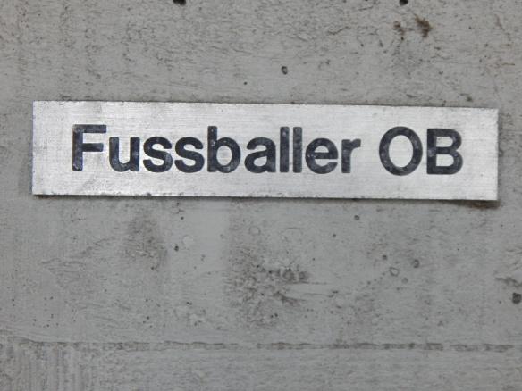 Basel May 2017 091