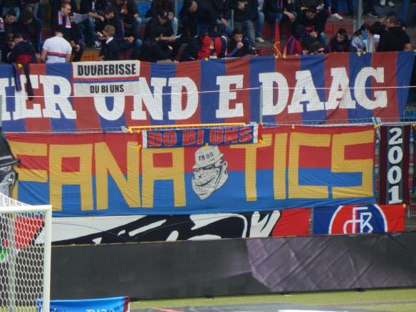 Basel May 2017 185