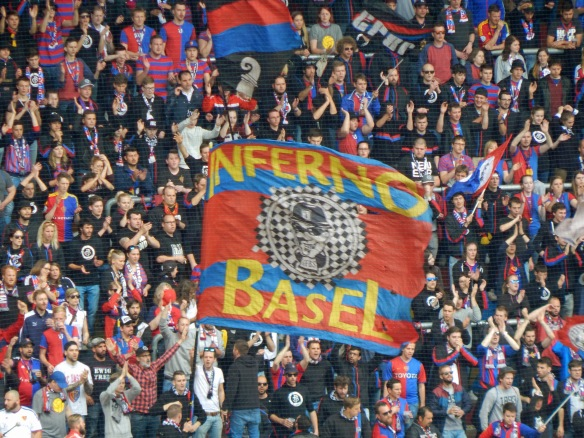 Basel May 2017 192