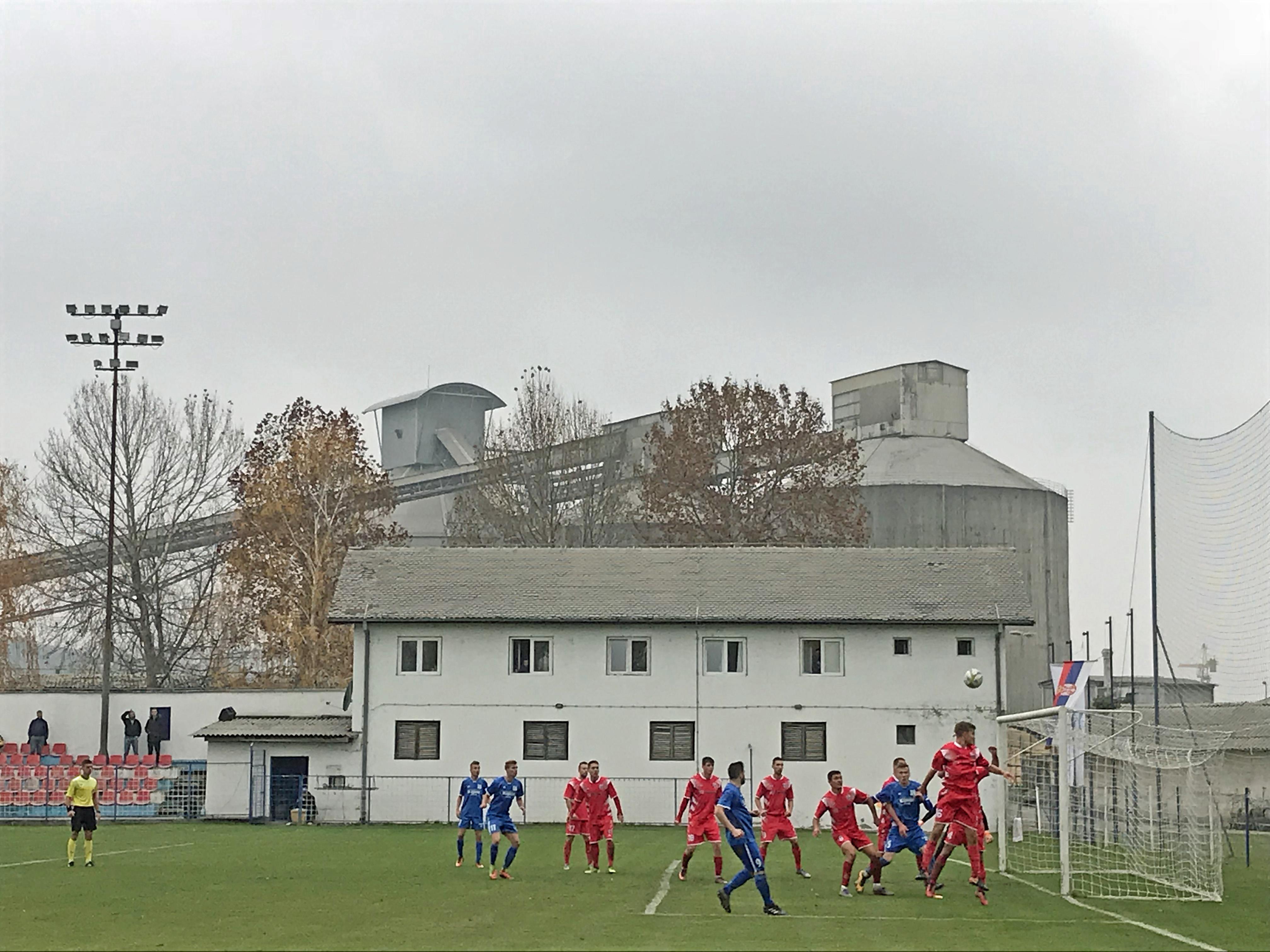 FK Cement (3)