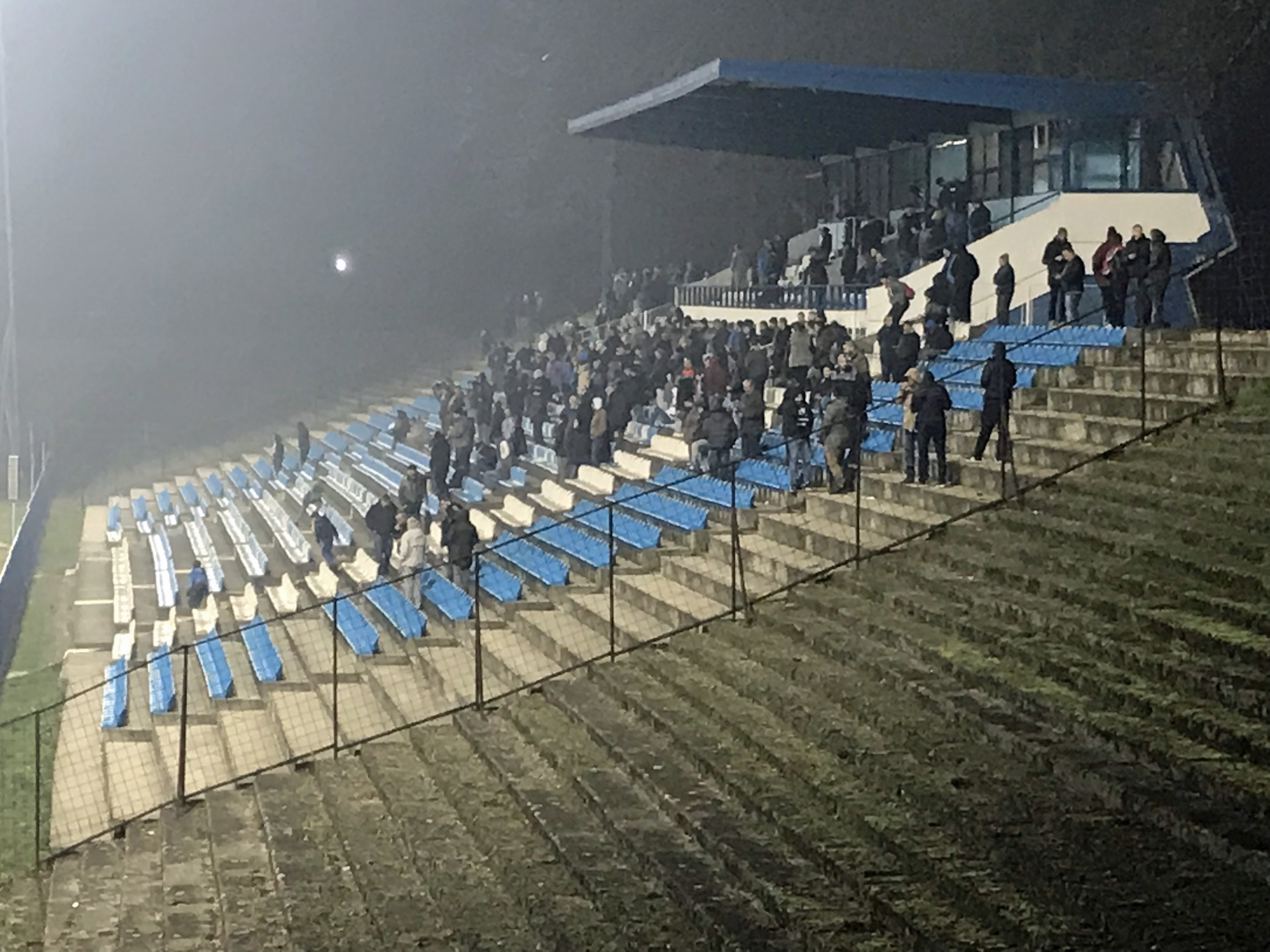 FK Spartak (1)