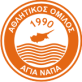 Ayia_Napa_FC