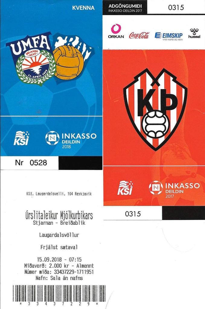 Tickets 004