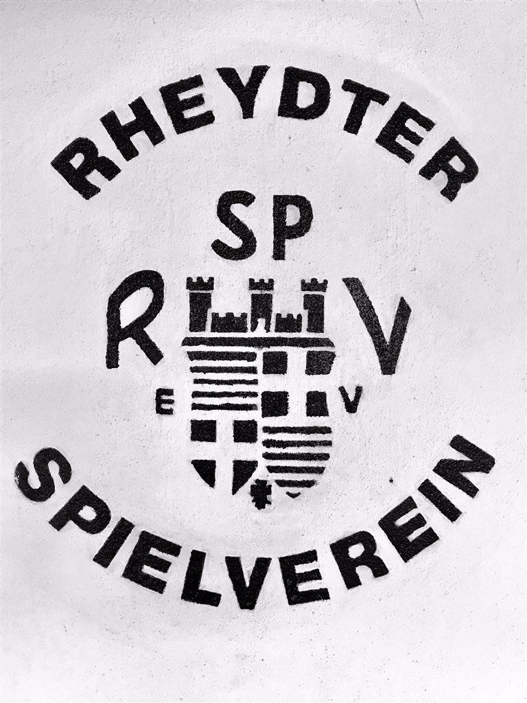 Seestahlenufer Heritage Crafts Kreuzstich-Set Aida