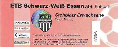 SW Essen ticket_edited-1