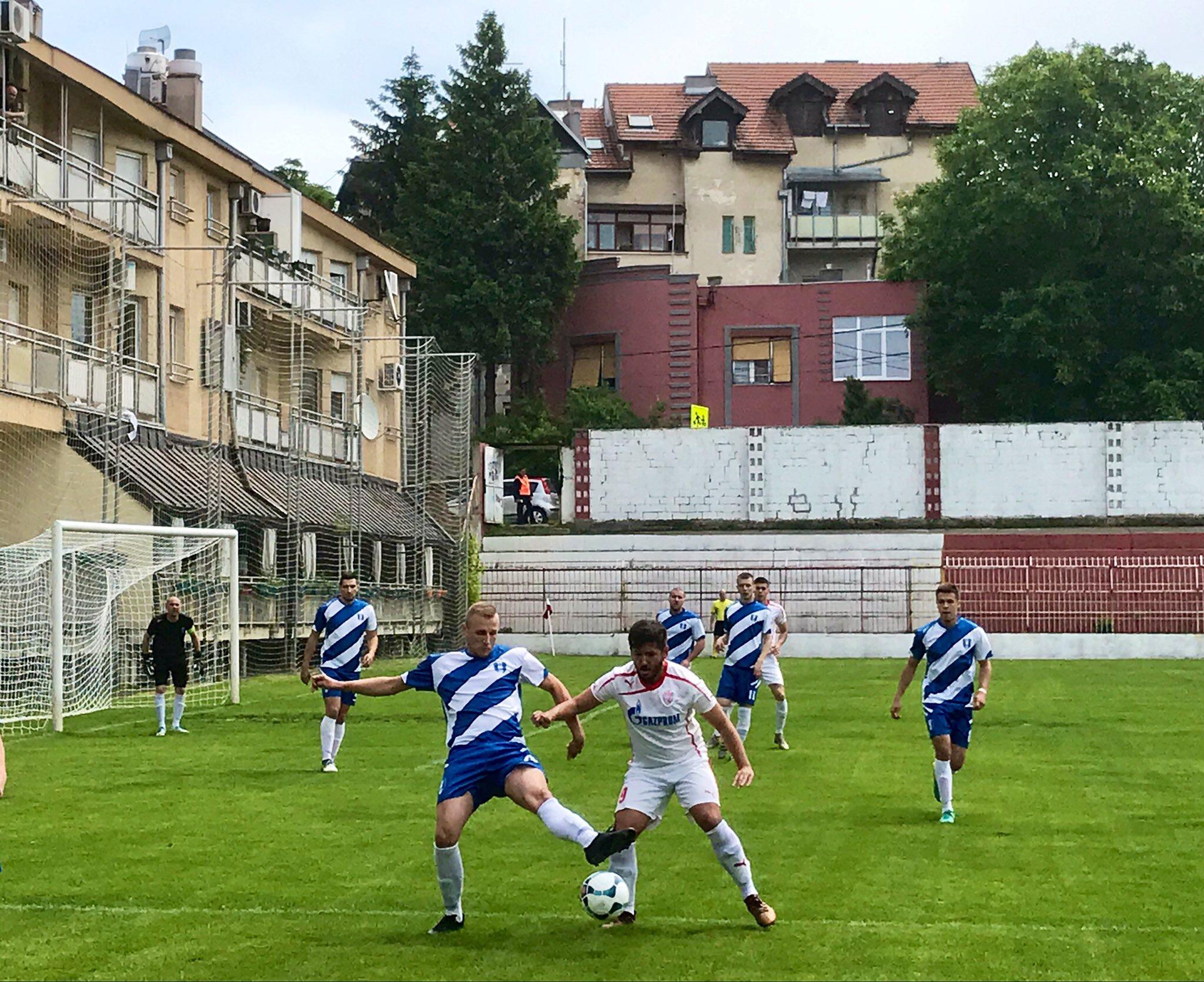 Hajduk 2