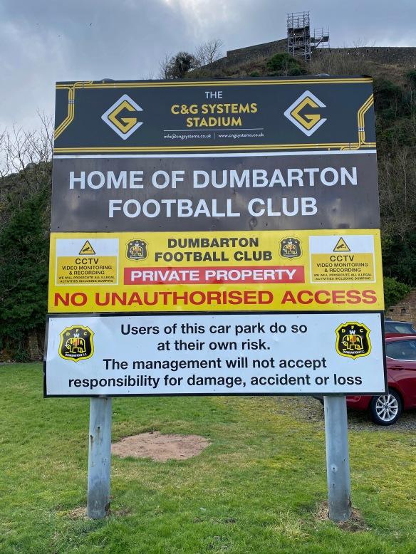 Dumbarton (3)