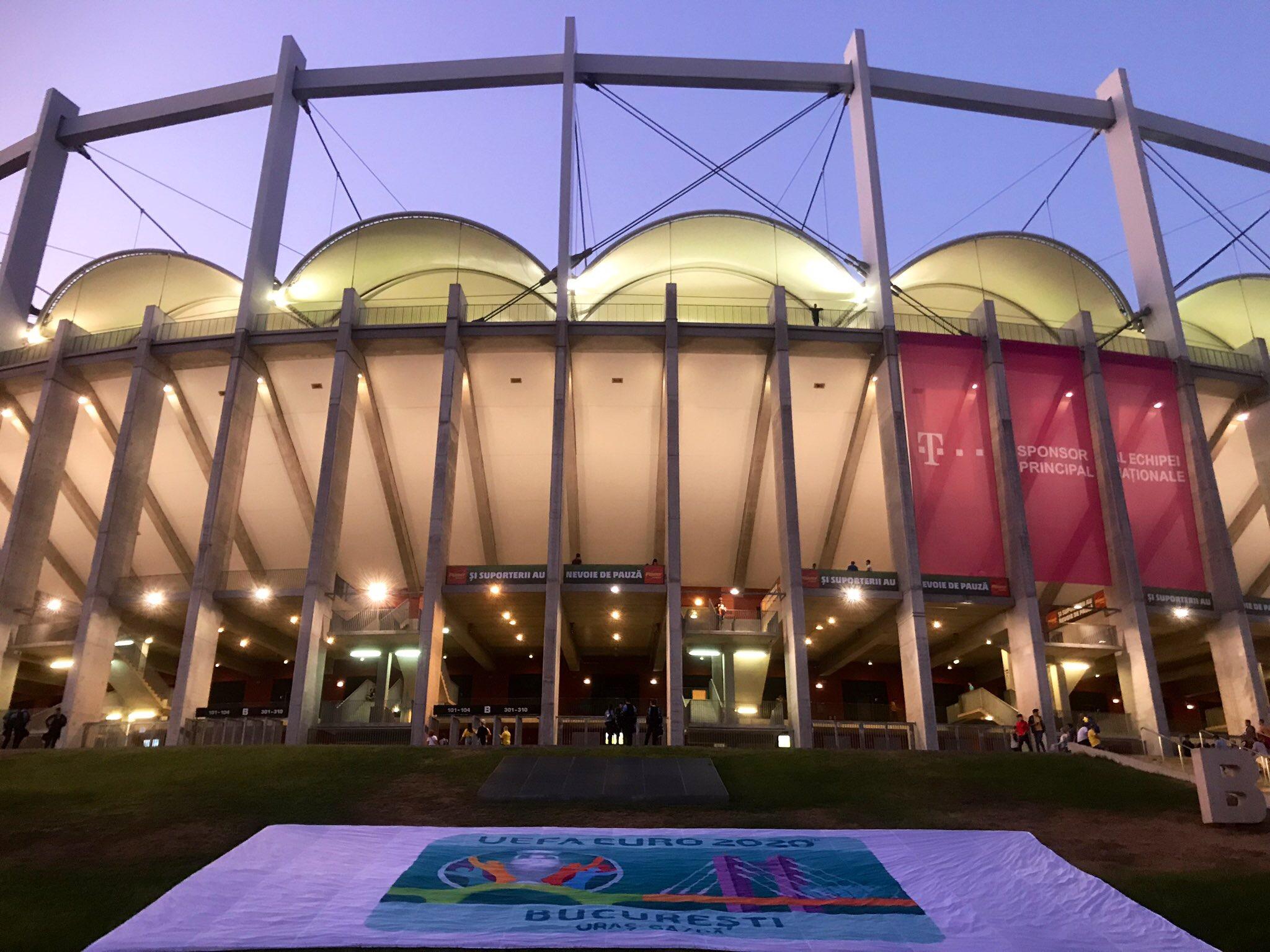 Arena Nationala (2)