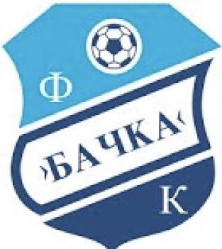 Backa logo