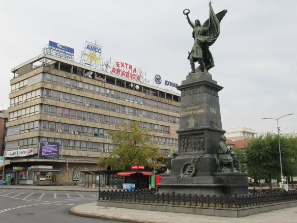 Krusevac sights (3)
