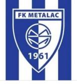 Metalac logo