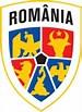 Romania fa